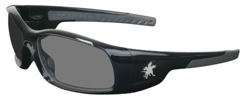 18ab79764e MCR SAFETY SR112Z MCR Safety SR112Z Swagger® Black Frame