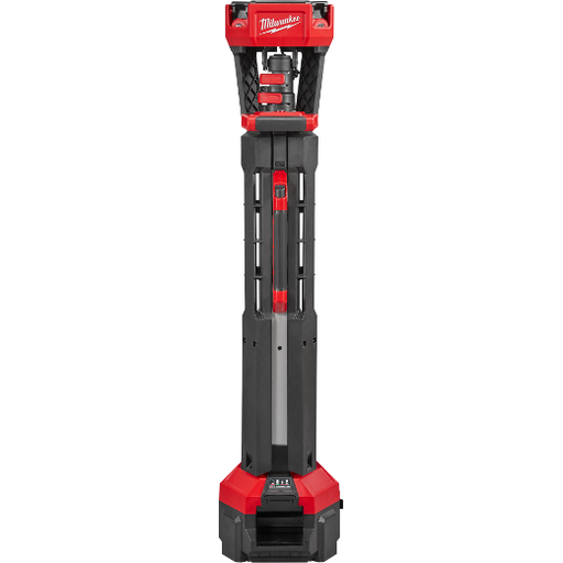 Portable Light Tower Price: Milwaukee 2135 M18 ROCKET™ LED Tower Light/Charger